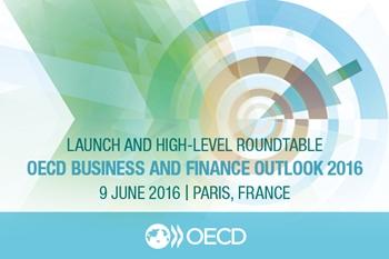 oecd business and finance outlook 2016 en oecd