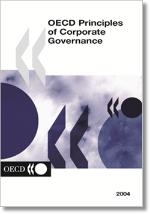Corporate Governance Principles cover ENG
