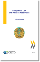 COMP_PeerReviewofKazakhstan2016cover