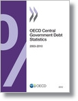 Central Government Debt Statistics
