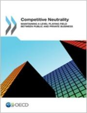 Competitive Neutrality 2012 cover 150 pixels wide