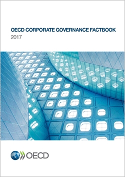 Corporate Governance Factbook 2017