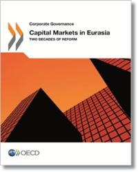 Capital Markets in Eurasia: Two Decades of Reform