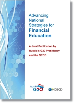 The Educators Guide to Financial Literacy:: Managing Money in the 21st Century
