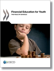 Financial education for youth - 180 pixels