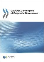 g20 oecd principles of corporate governance oecd
