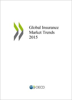 Global Insurance Market Trends - 250 pixels - cover