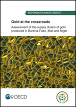 Gold-at-the-cross-roads-cover-150x212