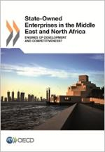 State-Owned Enterprises in the Middle East and North Africa - 180 pixels
