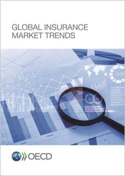 Global Insurance Market Trends Oecd