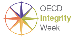 OECD Integrity Week callout - 250 x 125
