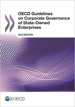 Corporate governance standards cryptocurrency