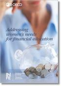 Addressing women's needs for financial education - 250 pixels - shadow