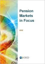 Pension Markets in Focus