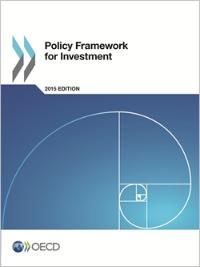 Sti policy framework for investment adic investment management