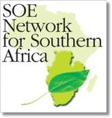 SOE Network for Southern Africa - visual signature 250 pixels