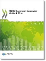 Sovereign Borrowing Outlook cover 250 wide