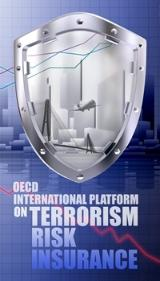 International E-Platform on Terrorism Risk Insurance - 200 x 349 web callout