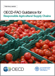 Image Agriculture oecd-fao guidance for responsible agricultural supply chains - oecd