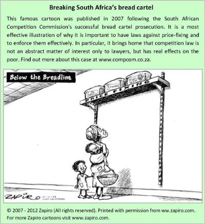 Needs to be cited as: