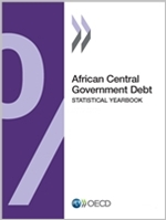 African Central Government Debt: Generic cover page
