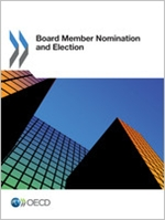 Board Member Nomination and Election cover page 150 pixels