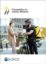 comp-2020-competition-in-labour-markets
