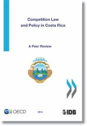 Cover in English Costa Rica Peer Review