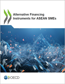 ALTERNATIVE FINANCING INSTRUMENTS FOR ASEAN SMES_bijou
