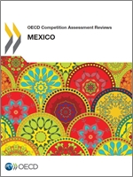 Competition-assessment-reviews-Mexico-150x200