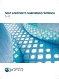 OECD Corporate Governance Factbook 2017 150x200