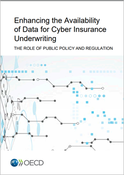 Enhancing-the-availability-of data-for-cyber-insurance-cyberwriting