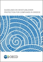 Guidelines-whistleblower-protection-greece-150x212