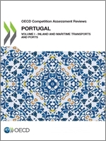 Portugal-OECD-Competition-Assessment-Review-Vol1-Transports-150x200