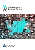 comp-2020-merger-control-dynamic-markets