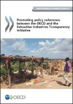 Promoting policy coherence between the OECD and the Extractive Industries Transparency Initiative