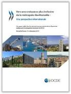 COVER: Aix-Marseille report