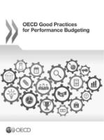 Cover: Good practices for Performance Budgeting
