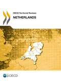 Netherlands territorial review