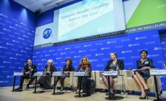 Gender-Equality-before-the-Law-panel2