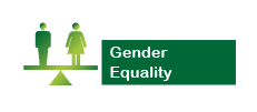 Click to learn more about Gender