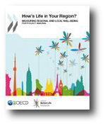 Hows Life in Your Region Bookcover large