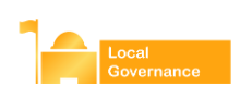Click to learn more about Local Governance