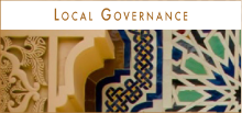 Click to learn more about Local Government