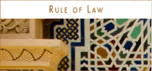 Click to learn more about Rule of Law
