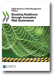 Boosting Resilience Bookcover