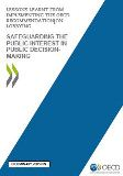 Safeguarding Lobbying - Cover