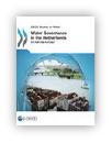 Water Governance Netherlands