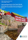 Financial Reporting in the Faroe Islands