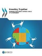 Cover: Investing together